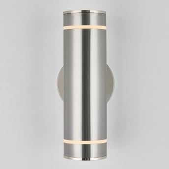 AMP101-CCASS