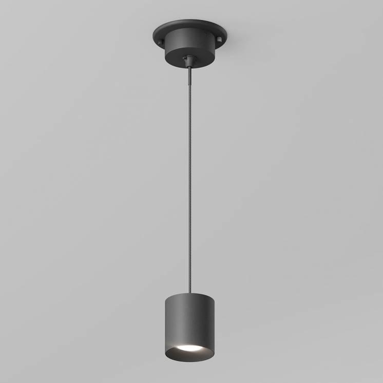 Beam Pro 4 Integrated LED Flush Mount
