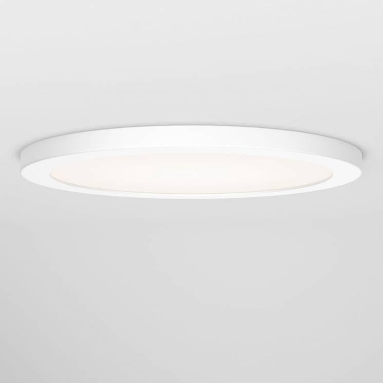Skylight Pro 12 3K Flat Panel Light White