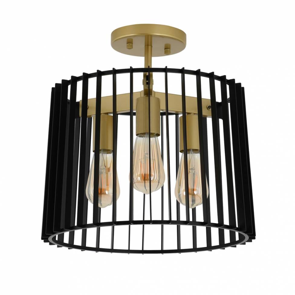 Gatsby Ceiling Light